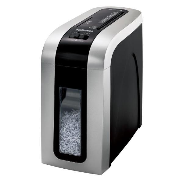 フェローズ シュレッダー 家庭用 電動 8枚細断 マイクロカット JB-09CDM 4704601 general-purpose 02
