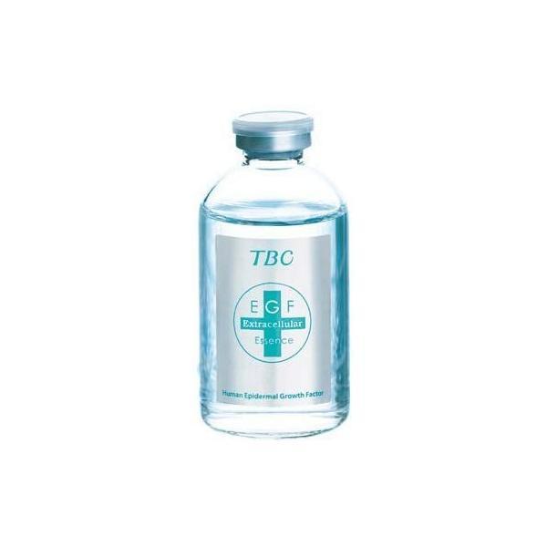 TBC EGF エクストラエッセンス 60ml 並行輸入品|general-purpose