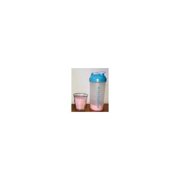 マイプロテイン WPI 高純度ホエイ アイソレート Isolate ブルーベリー味5?|general-purpose|08