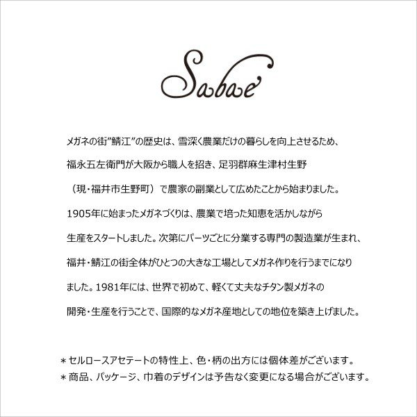 メール便 送料無料 耳かき 鯖江 ギフト 贈り物|generalstore-y|06