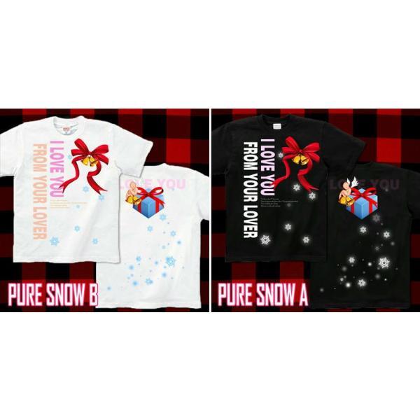 Tシャツ クリスマス プレゼント|genju|06