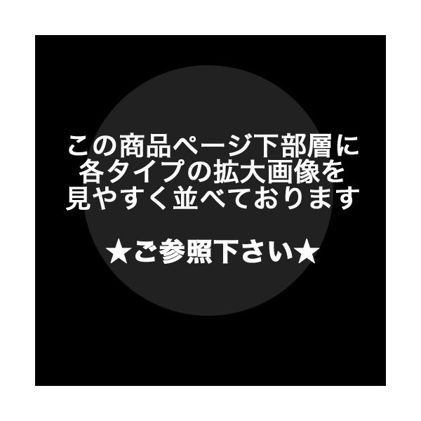 Tシャツ ハロウィン 衣装 仮装 イベント|genju|02
