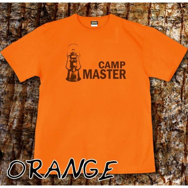 Tシャツ メンズ キャンプ ランタン アウトドア CAMP MASTER OUTDOORS Type-3 半袖 長袖 ティーシャツ ロンT 大きめサイズ XXL XXXL 2L 3L 4L XS-XXXL GENJU|genju|06