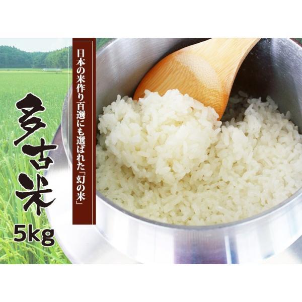 <令和元年度産>送料無料 萩原さん家の多古米(白米5kg) genkibuta 02