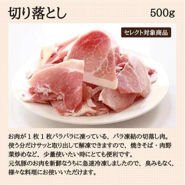 元気豚プレミアムバイキング genkibuta 03