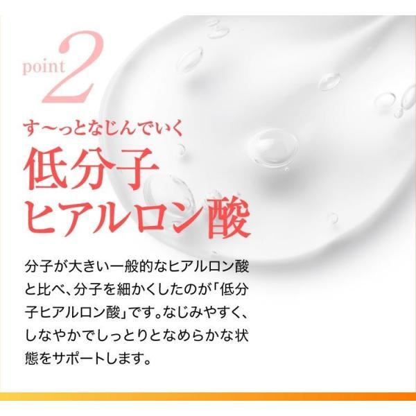 【送料無料】鳥飼豆腐のイソフラボンゼリー10g×30包(レモン味) サプリ 大豆サプリメント 美容と健康づくりに|genkiya6090|06