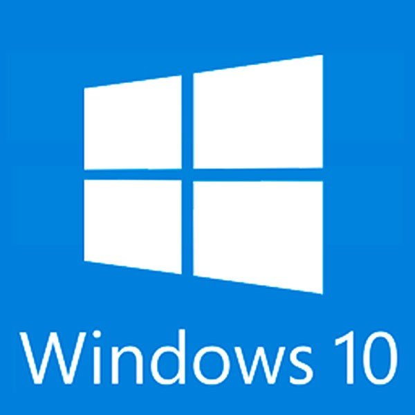 Windows 10 Home 64bit 日本語版 DVD 紙パッケージ (DSP版)