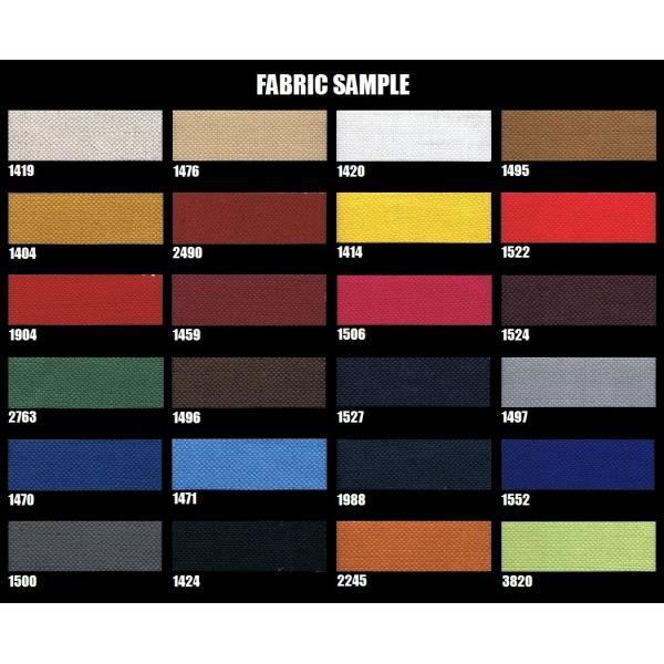 アイリーン・グレイ デイベッド(ファブリック仕様) スティールライン社DESIGN900 (steelline)|genufine-store|02
