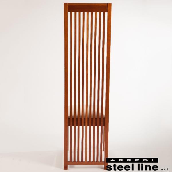 フランク・ロイド・ライト ロビーチェア スティールライン社DESIGN900 (steelline)|genufine-store|04