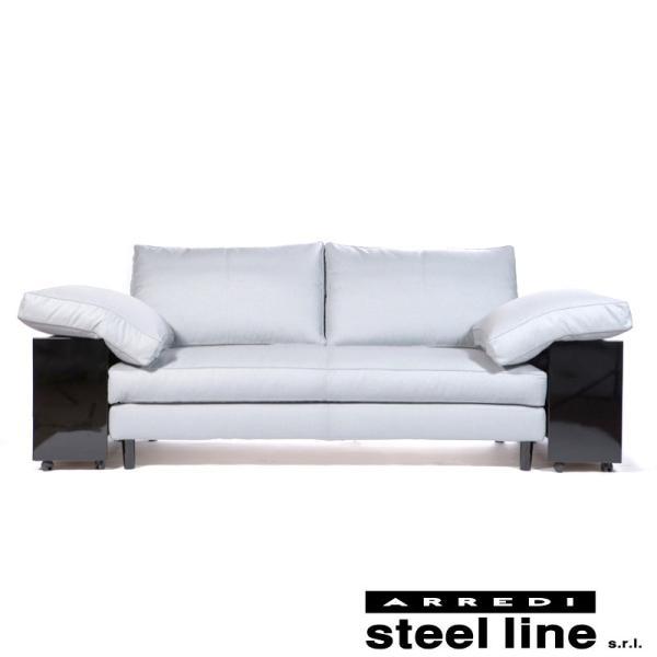 アイリーン・グレイ ロタソファ スティールライン社DESIGN900 (steelline)|genufine-store
