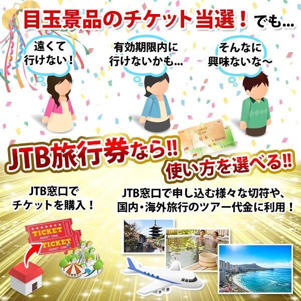 ユニバーサルスタジオジャパン USJ  JTB旅行券で行こう! (ビンゴ 景品 ゴルフコンペ)|getclub|03