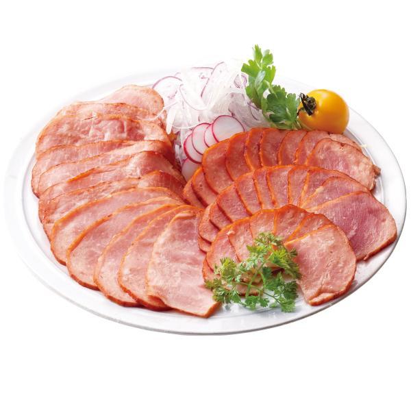 肉 送料無料 美味い スギモト 生ハム切り落とし 約780g お買得|gftsimannto