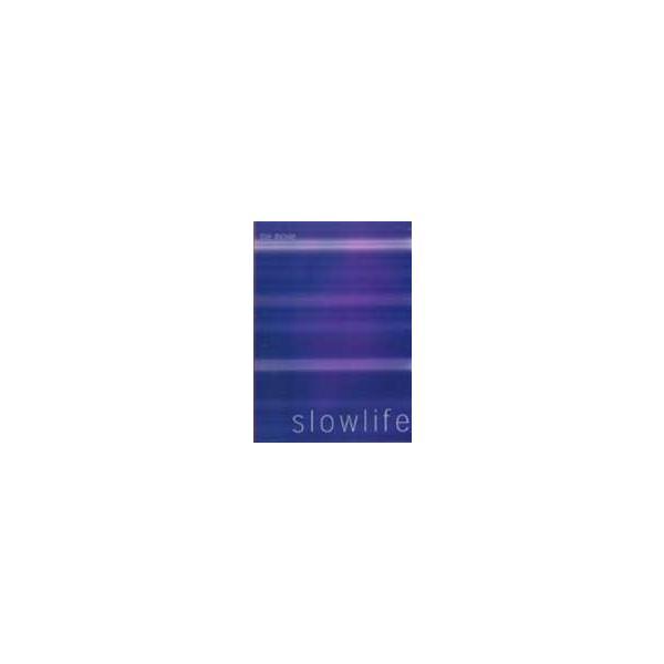 slowlife the movie [DVD]