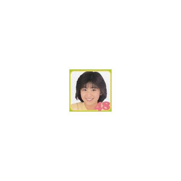 我妻佳代 / アイドル ミラクルバイブルシリーズ: 我妻佳代 48(完全生産限定盤) [CD]