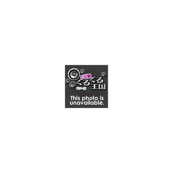 シャーリー・エリス/スリー・シックス・ナインベスト・オブ・シャーリー・エリス CD