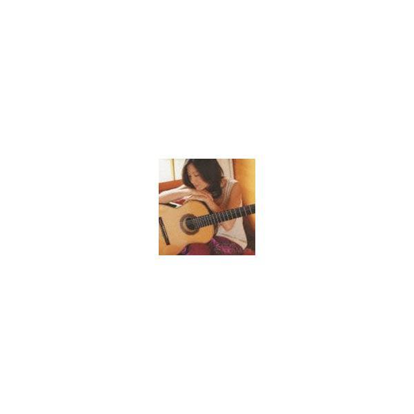 村治佳織(g) / ポートレイツ(通常盤) [CD]