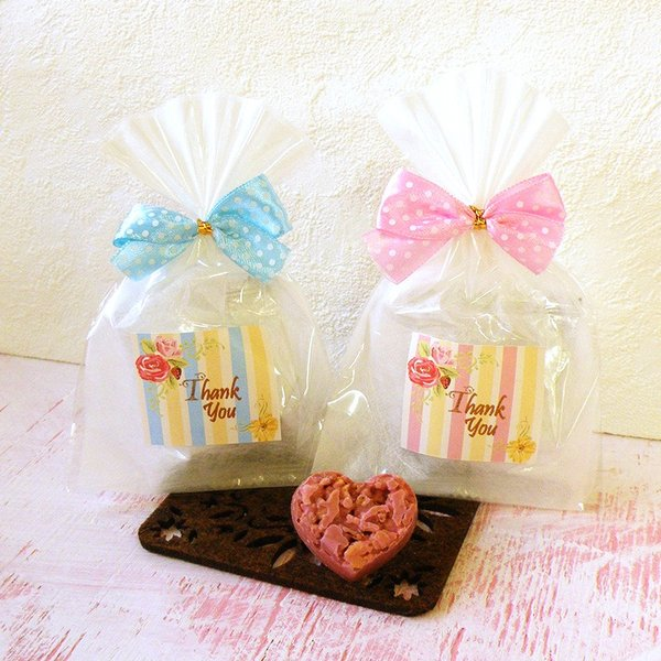 ドット・クランチチョコ プチギフト お菓子 チョコレート 子供会 結婚式 景品 粗品 販促品