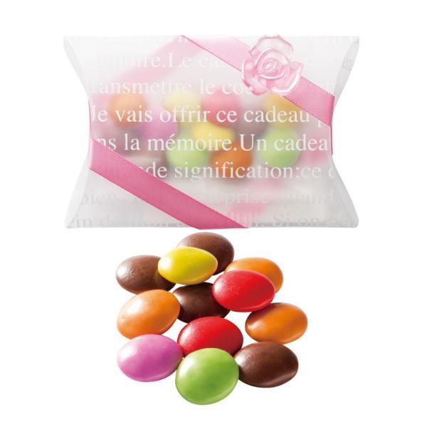 リトルローズ マーブルチョコ プチギフト お菓子 チョコレート 子供会 結婚式 景品 粗品 販促品