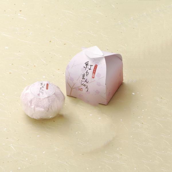粗品 販促品 タオルはんかち ミニタオル タオル雑貨 箱なし |お菓子なタオル総本舗 紅白まんじゅう TFG0352801P