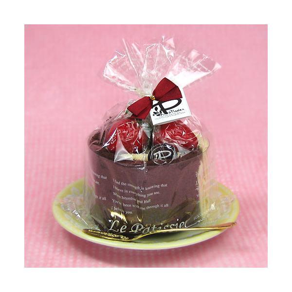 タオルのケーキ / ミニロールケーキ ( マーブル ) プレゼント 誕生日 贈り物 記念品 結婚式 引き出物 パーティー 雑貨