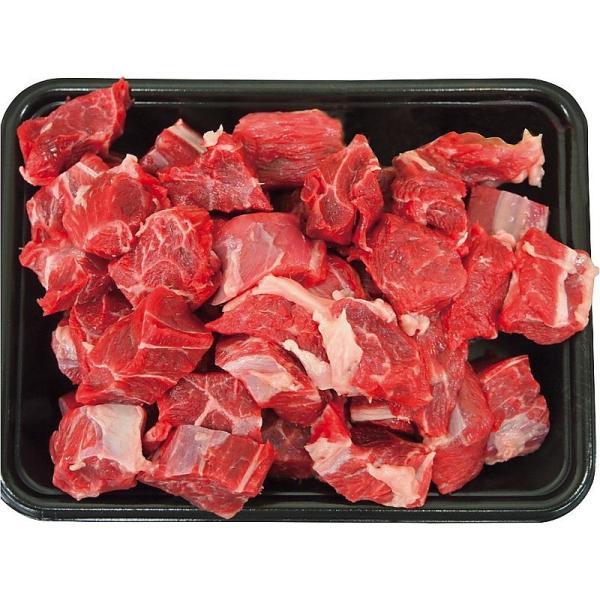 ( 産地直送 冷凍 ) 国産黒毛和牛 シチュー用 産直 グルメ 内祝い 御礼 手土産