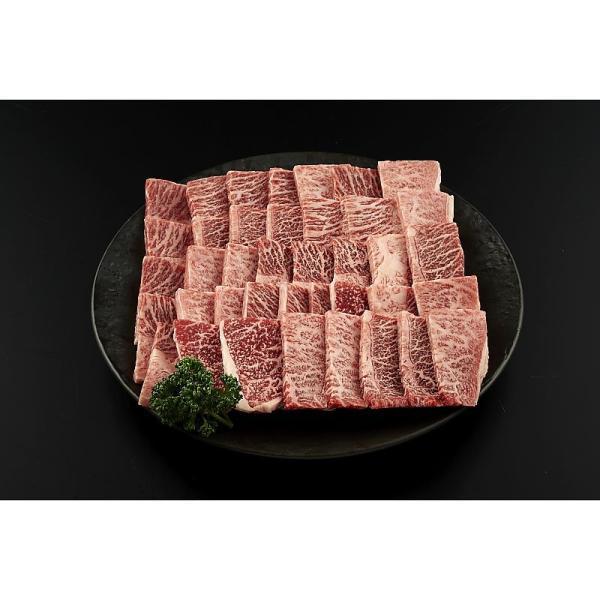 ( 産地直送 お取り寄せグルメ ) 佐賀産和牛 焼肉 500g