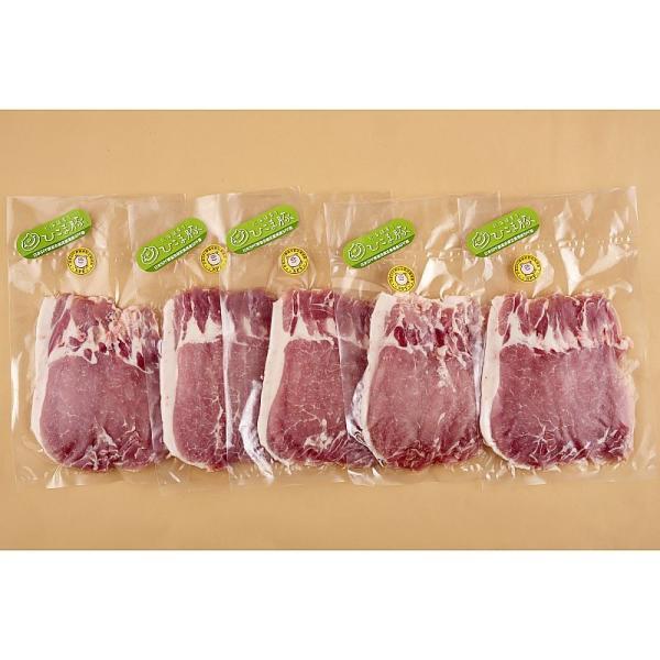( 産地直送 お取り寄せグルメ ) 北海道育ち SPF豚 ひこま豚 究極のロース生姜焼き 1kg