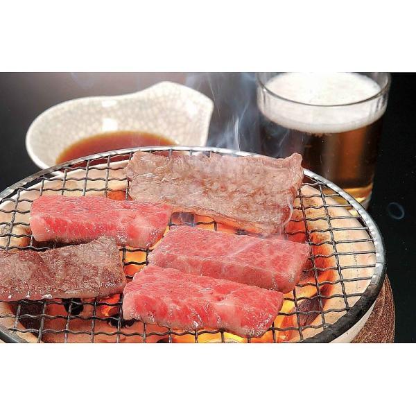 ( 産地直送 お取り寄せグルメ ) 兵庫県 神戸ビーフ 焼肉 もも 400g
