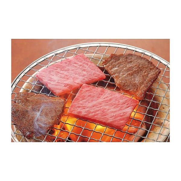 ( 産地直送 お取り寄せグルメ ) 岐阜県 飛騨牛焼肉 ( モモ ) 350g