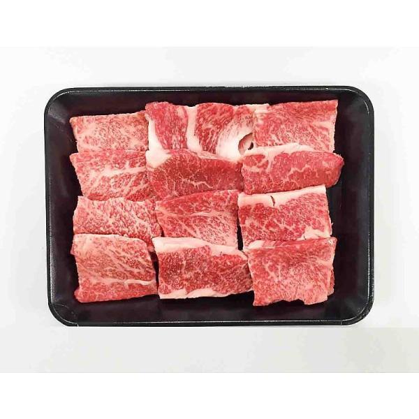 ( 産地直送 お取り寄せグルメ ) 長野県 信州プレミアム牛肉焼肉 (モモ) 300g (バラ) 300g