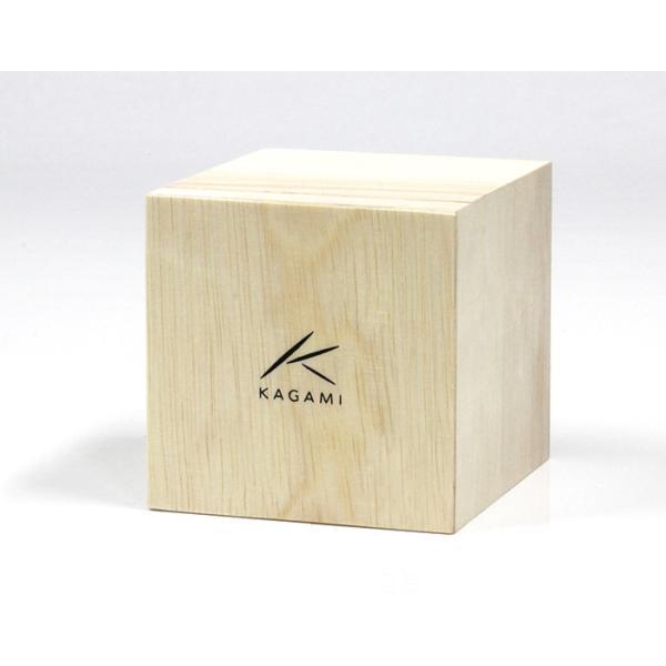 カガミクリスタル ロックグラス 260cc T769-2808|gift-shop-yamato|02