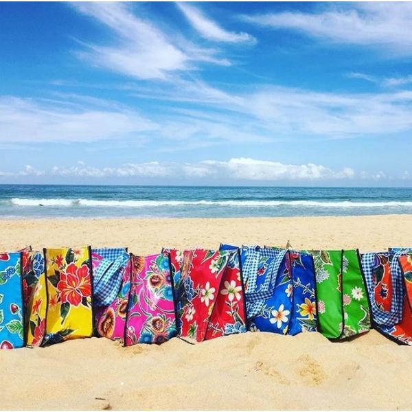 トートバッグ 海外 オーストラリアBenElke社製の 食料雑貨のショッピングにもぴったり 素材が丈夫で水にも強い |gift-trine-pro|03