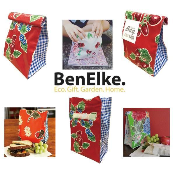 お弁当袋 ランチバッグ 通勤 ピクニック バッグインバッグ インスタ映え|gift-trine-pro
