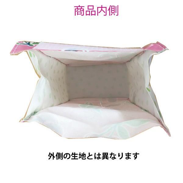 お弁当袋 ランチバッグ 通勤 ピクニック バッグインバッグ インスタ映え|gift-trine-pro|03