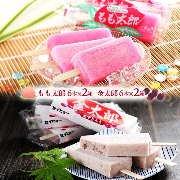 ギフト スイーツ アイス 新潟ご当地アイス 2種 計24本 プレゼント アイスクリーム 詰め合わせ 洋菓子 お取り寄せスイーツ 送料無料 SK1803 高級 お歳暮 2021