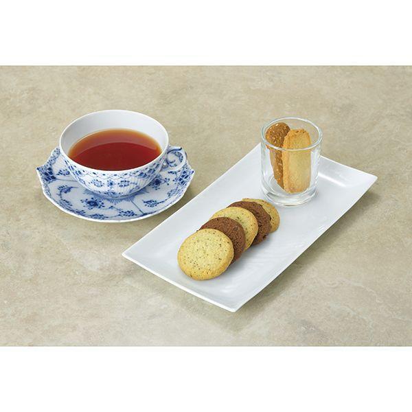 香典返し 法事引き出物 メリー クッキー リプトン 紅茶 ギフト MT giftnomori 03