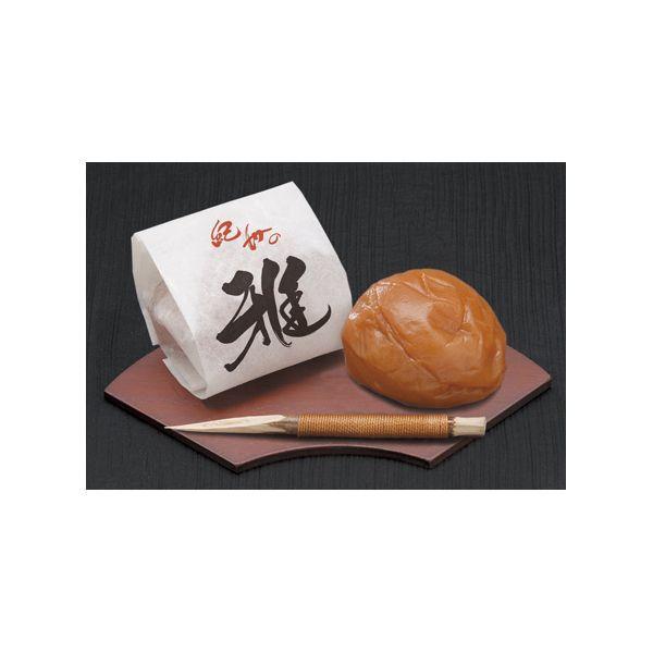 香典返し 法事引き出物 佃煮 お茶 おかき あられ ギフトセット 和の香|giftnomori|05