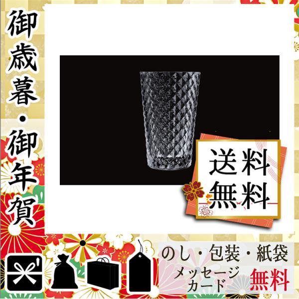 卒業 売り出し 入学 新生活 祝い プレゼント 花瓶 爆売りセール開催中 グッズ ミス フラワーベース 記念品 クリスタルダルク
