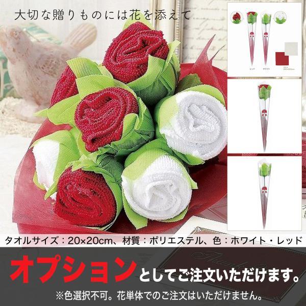 母の日 ギフト プレゼント 花 2020 タオル おすすめ 人気 タオル 西川リビング オーガニックコットンフェイスタオル2P|giftstyle|03
