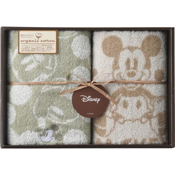 母の日 ギフト プレゼント 花 2020 タオル おすすめ 人気 タオル ディズニー ミッキーマウス モダンプレイ フェイスタオル&ウォッシュタオル|giftstyle|02