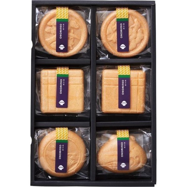 七五三 お祝い お返し 内祝 2019 惣菜 吸い物 MAMCAFE OSUIMONOSET02 giftstyle 02