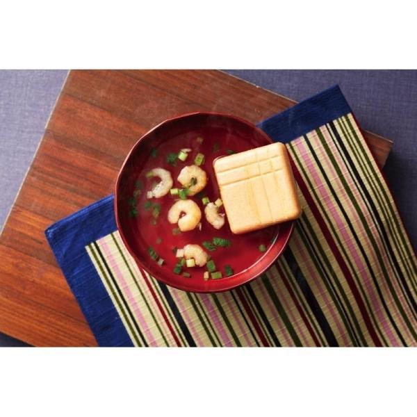 七五三 お祝い お返し 内祝 2019 惣菜 吸い物 MAMCAFE OSUIMONOSET02 giftstyle 03