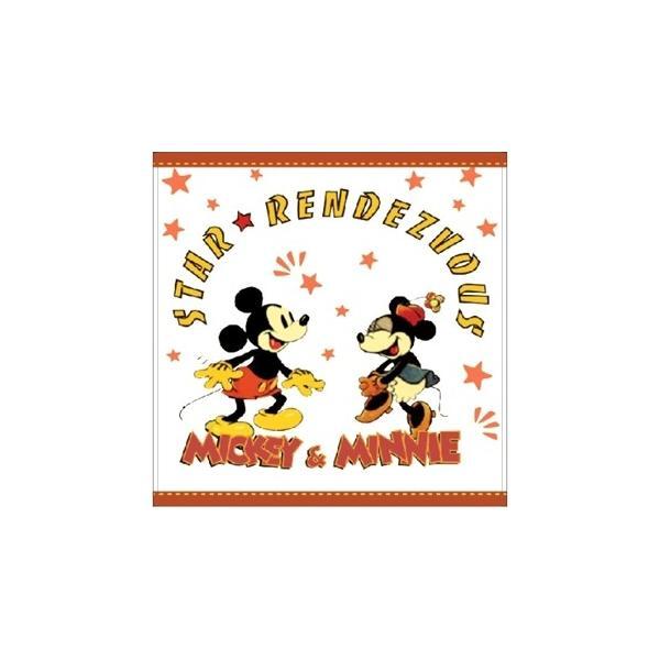 内祝い 快気祝い お返し 出産祝い 結婚祝い ウォッシュタオル 内祝 快気内祝 お返し ウォッシュタオル ディズニー ウォッシュタオル ミッキーマウス|giftstyle|02