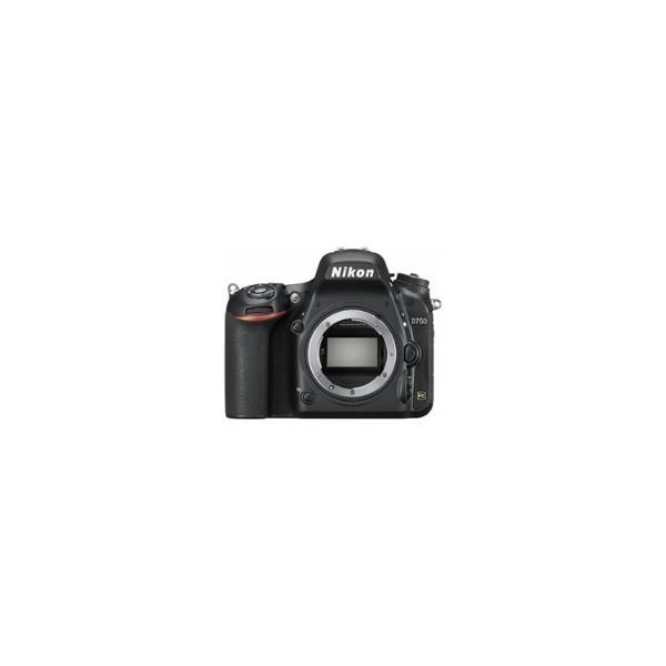 Nikon(ニコン) D750【ボディ(レンズ別売)/デジタル一眼】