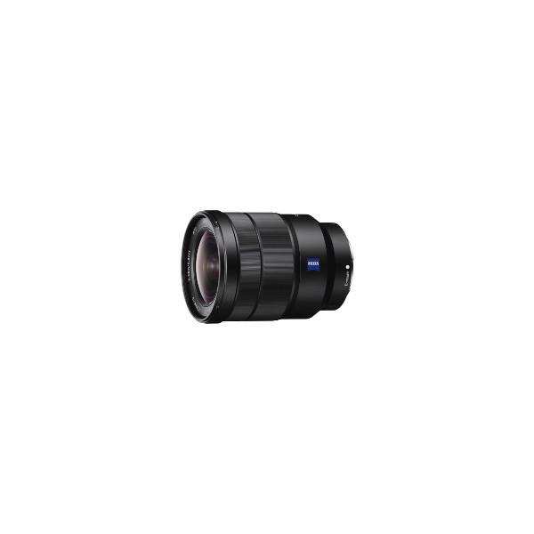 SONY(ソニー) SEL1635Z Vario-Tessar T* FE 16-35mm F4 ZA OSS [16-35mm/F4 ソニーEマウント]