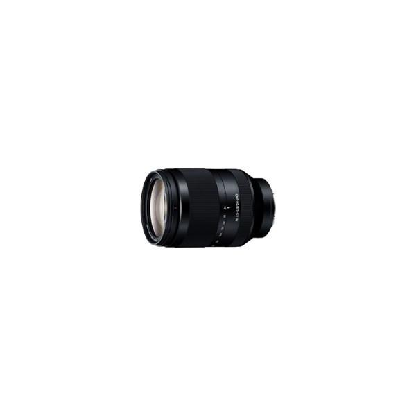 SONY(ソニー) SEL24240 FE 24-240mm F3.5-6.3 OSS【ソニーEマウント】