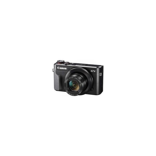 CANON(キャノン) PowerShot G7 X Mark II コンパクトデジタルカメラ
