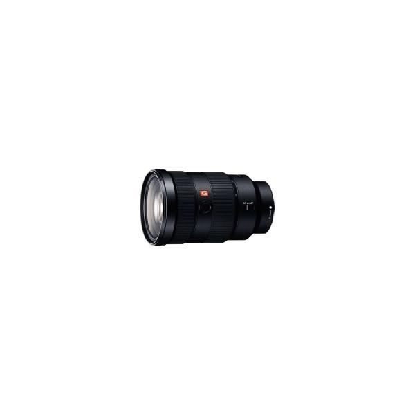 SONY(ソニー) SEL2470GM FE 24-70mm F2.8 GM【ソニーEマウント】 交換レンズ