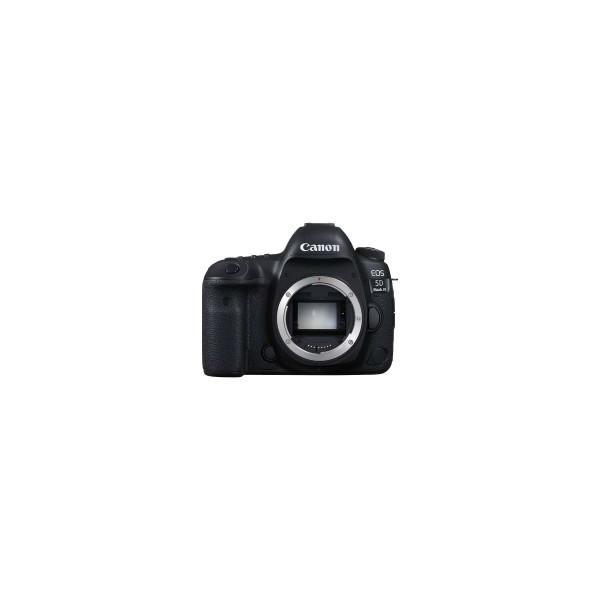 CANON(キャノン)EOS 5D Mark IV(WG)【ボディ(レンズ別売)】/デジタル一眼レフカメラ