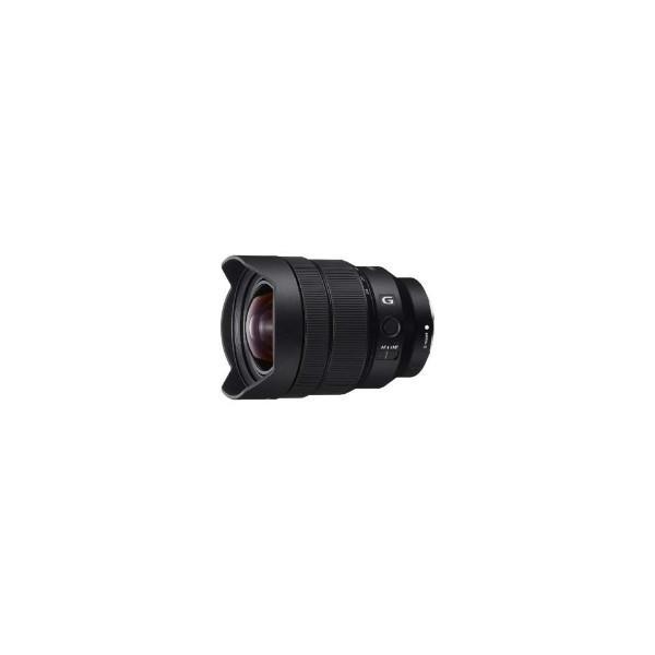 SONY(ソニー) SEL1224G FE 12-24mm F4 G【ソニーEマウント】 交換レンズ